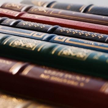 Références bibliographiques (livres, articles, films, etc.)