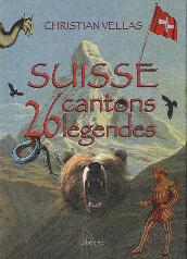 26_cantons_legendes