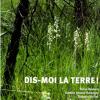 dis_moi_la_terre