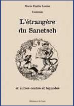sanetsch