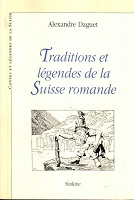 traditions_legendes_suisse_romande
