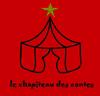 chapiteau_contes