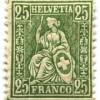 helvetia_stamp