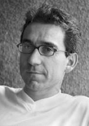"""1. Tag: Buchpräsentation """"Wasserstadt"""" von Franco Supino. 2. Tag: Brigitte Jud aus Horriwil präsentiert ihr neues Werk aus der Krimireihe Powerkids. - franco_supino"""