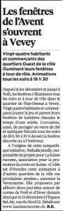 presse_heures_jeudi_decembre