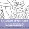 bouquet_dhistoires_nathalie_jendly