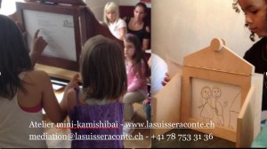 atelier_trois_mini_kamishibai_la_suisse_raconte