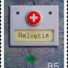ding_dong_helvetia_emil_steinberger