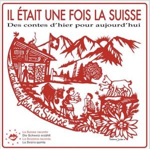 il_etait_une_fois_la_suisse_musee_des_contes_mdc