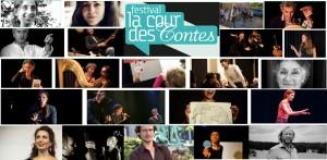 festival_cour_des_contes