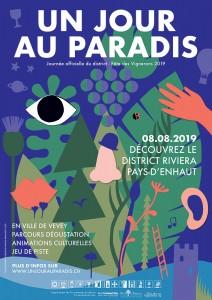un_jour_au_paradis