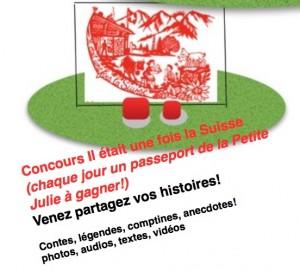 concours_il_etait_une_fois_la_suisse_mdc