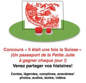 concours_mdc_il_etait_une_fois_la_suisse