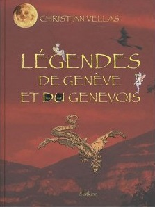 legendes_geneve_genevois