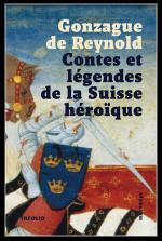 suisse_héroïque