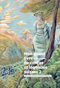 mon_grand_livre_de_contes_et_légendes_suisses_deux