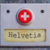 helvetia_ding_dong