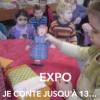je_conte